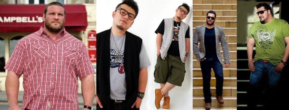 aff593cd6 Mi a divat a nyáron a férfiak számára. Cliches és denim minimalizmus ...