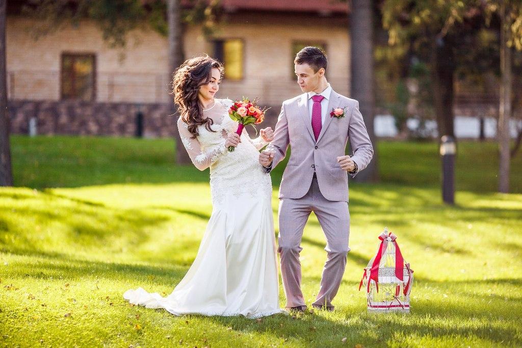 Знакомства и невесты истории красивые жениха